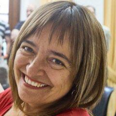 Dott.sa Patrizia Scanu