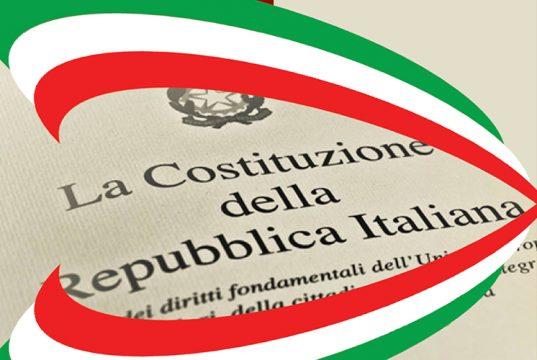 No alla regionalizzazione della scuola: la scuola della Costituzione è unitaria